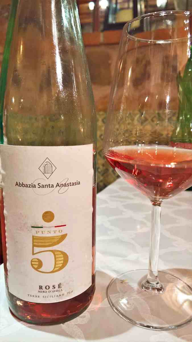 vino sant'anastasia castelbuono siracusapress