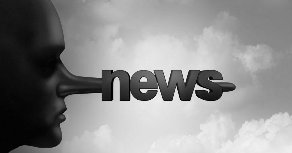 fake news assostampa siracusapress