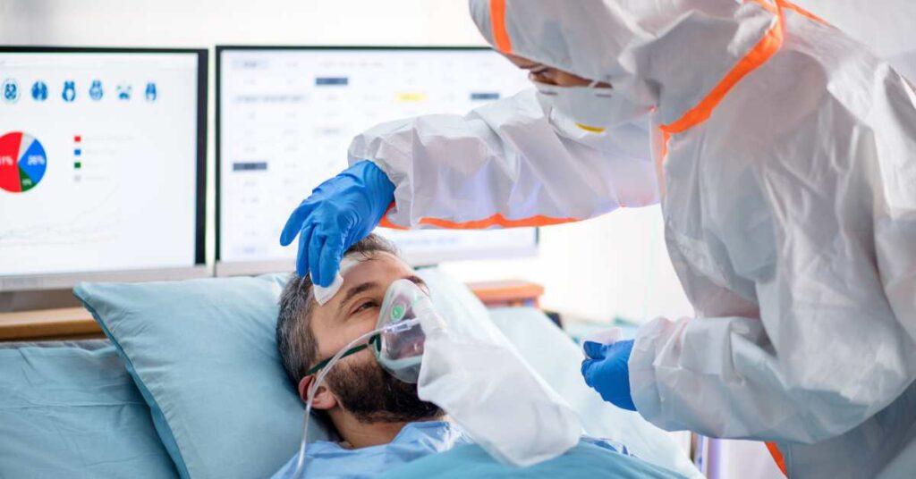 infermieri covid siracusapress