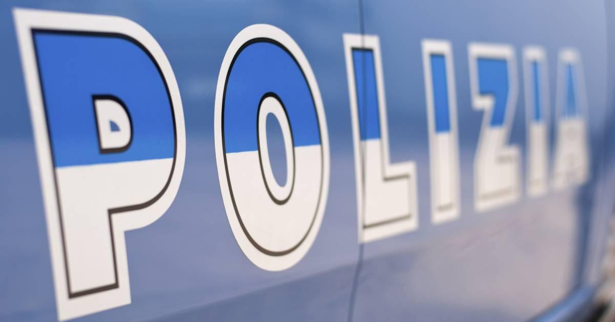 polizia antidroga siracusa