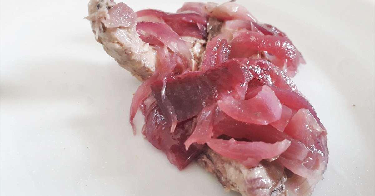 tonno e cipolla al padrino siracusapress