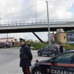 carabinieri rosolini siracusapress