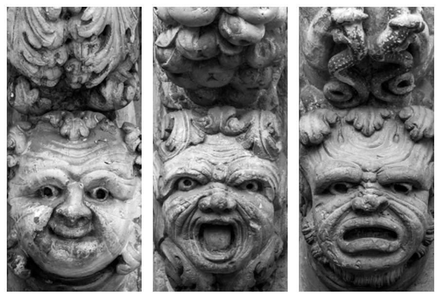 mascheroni palazzo caruso palazzolo siracusapress
