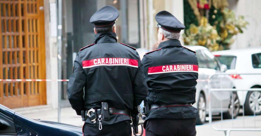 carabinieri siracusapress