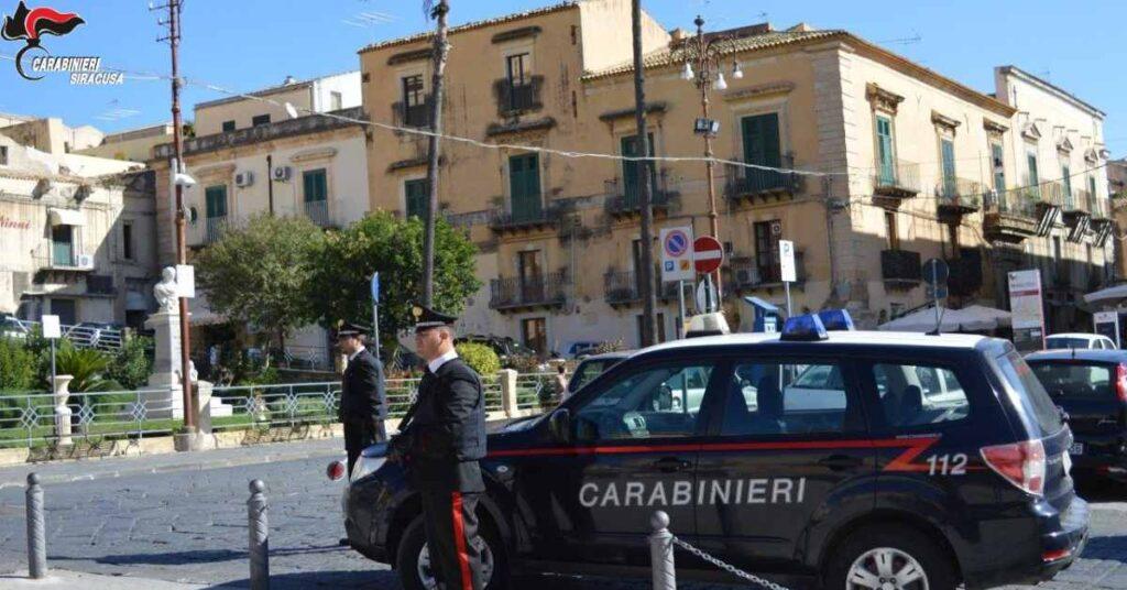 carabinieri noto siracusapress