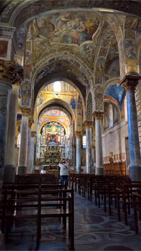 chiesa ammiraglio siracusapress