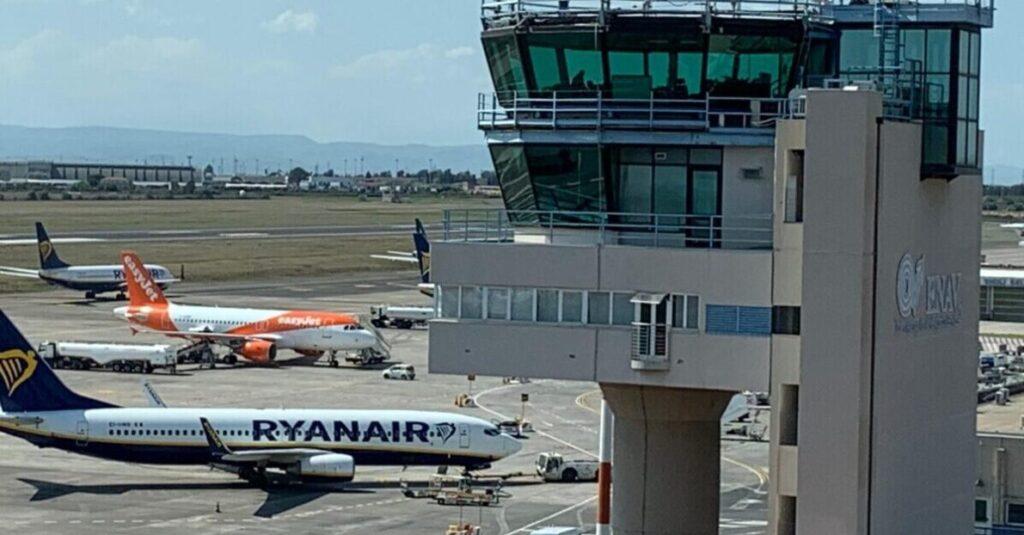 aeroporto siracusapress