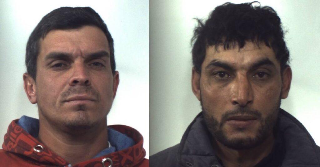 arresti rosolini siracusapress