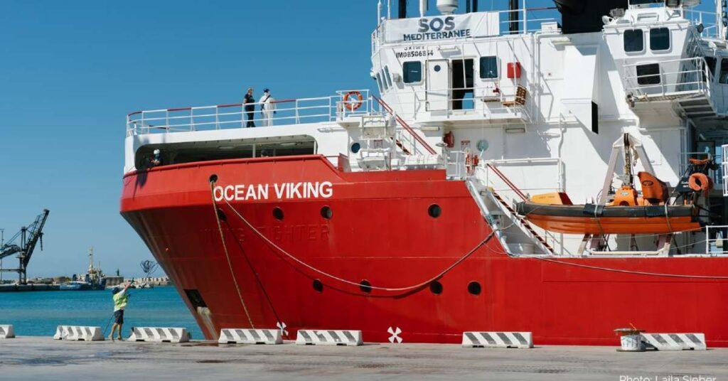 ocean viking siracusapress