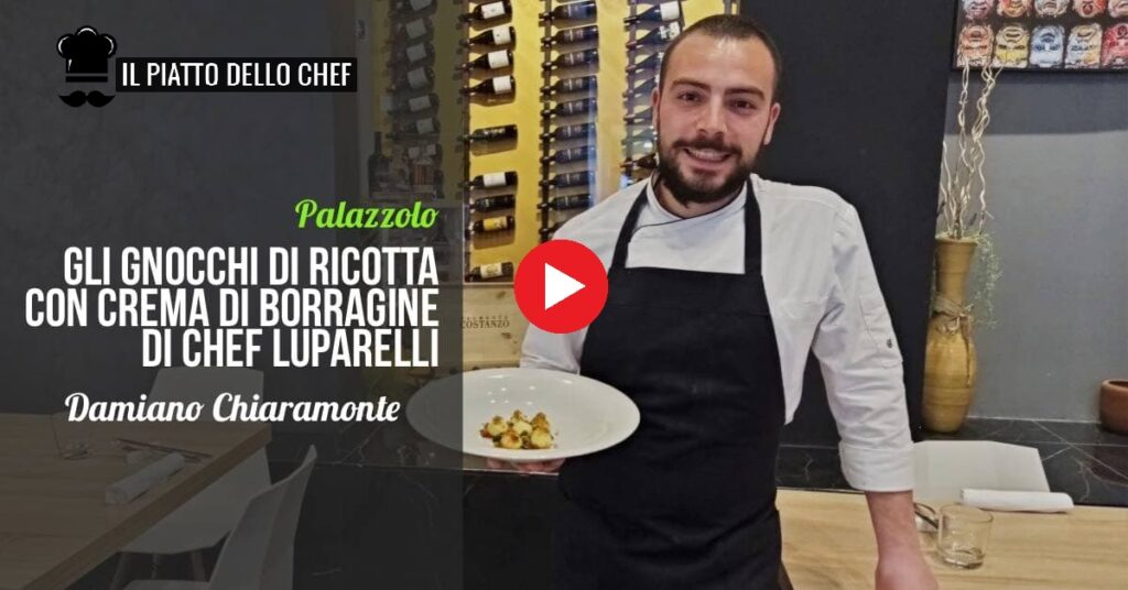 luparelli piatto dello chef siracusapress
