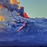 etna eruzione siracusapress