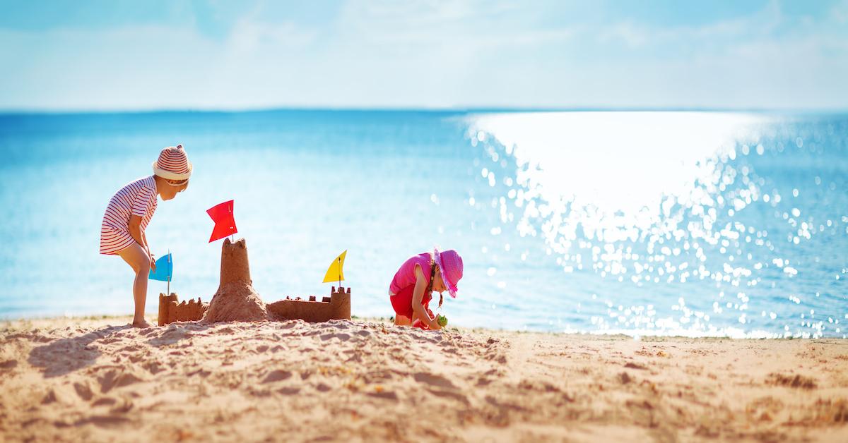 spiagge sitracusapress
