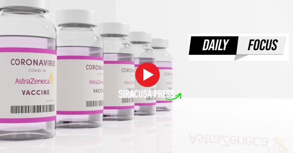daily focus vaccini sicilia siracusapress