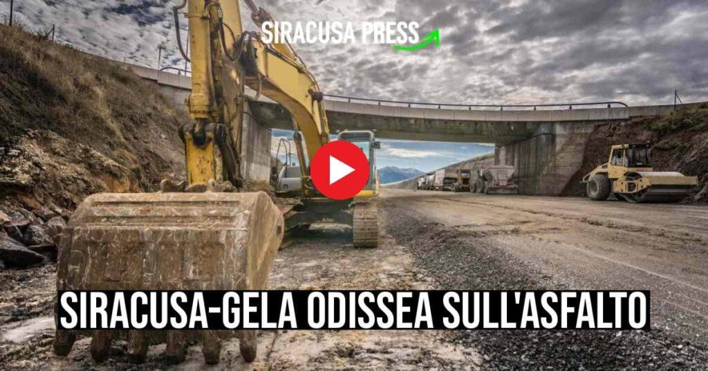 siracusa-gela siracusapress