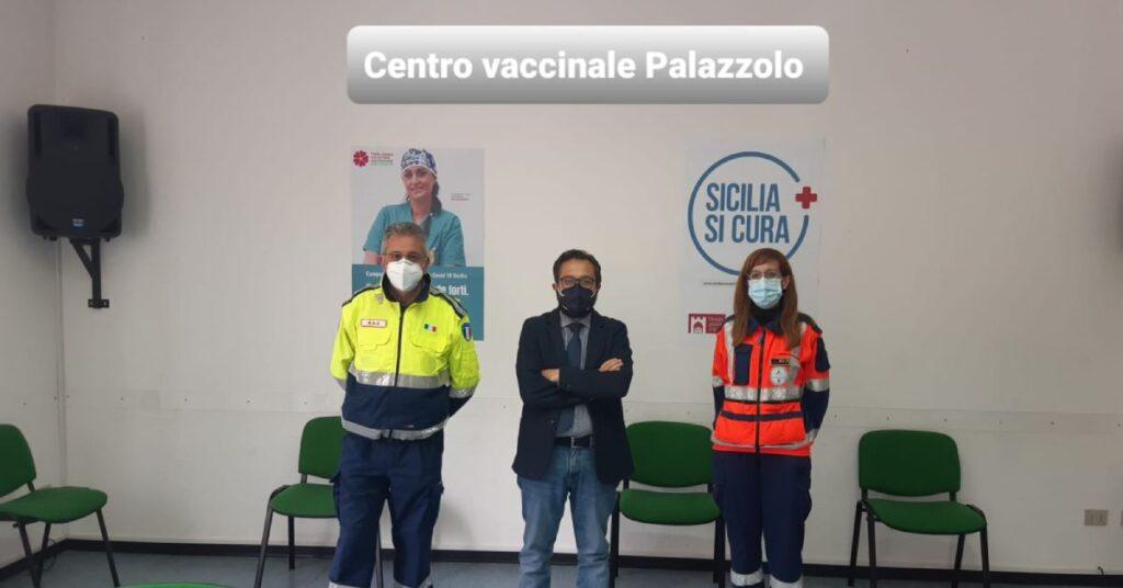 centro vaccini palazzolo acreide siracusapress