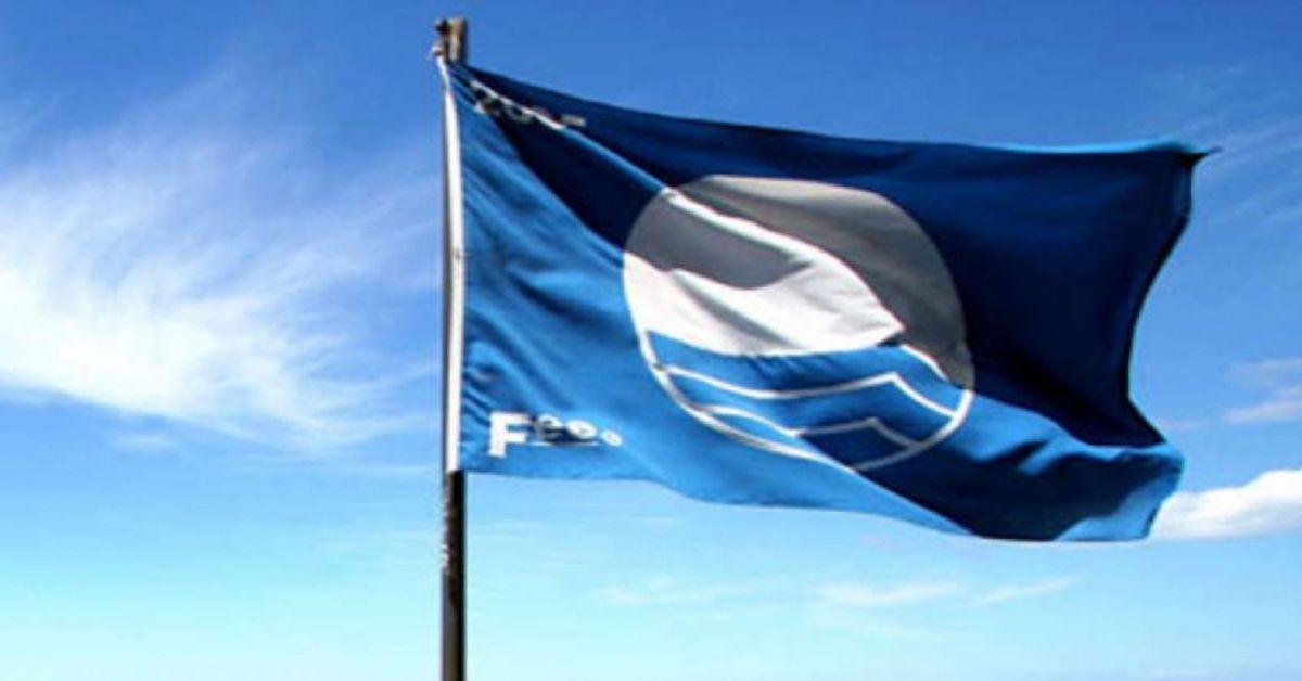 bandiera blu siracusapress