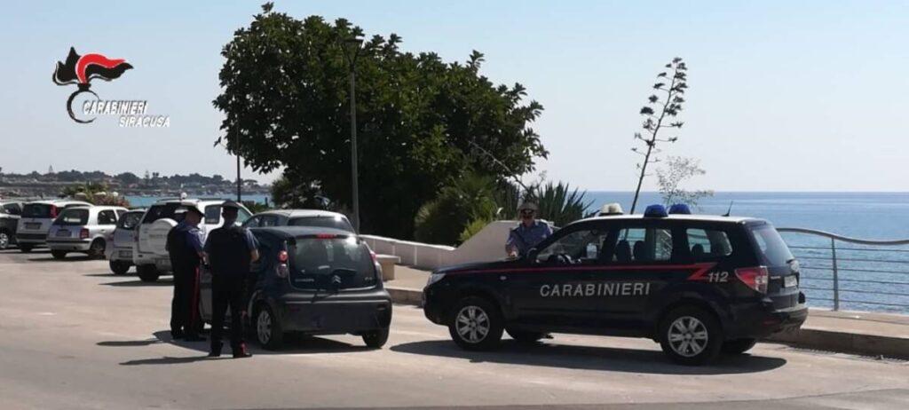 carabinieri avola siracusapress