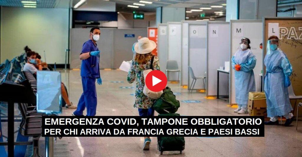 emergenza covid siracusapress
