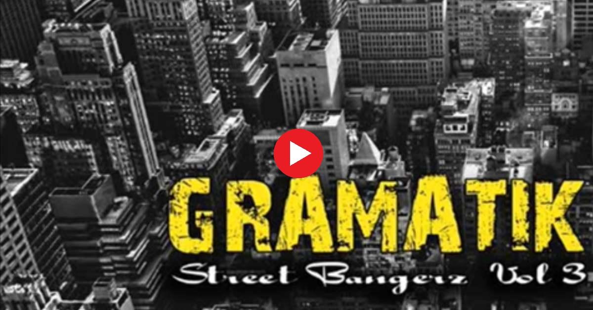 gramatik siracusapress