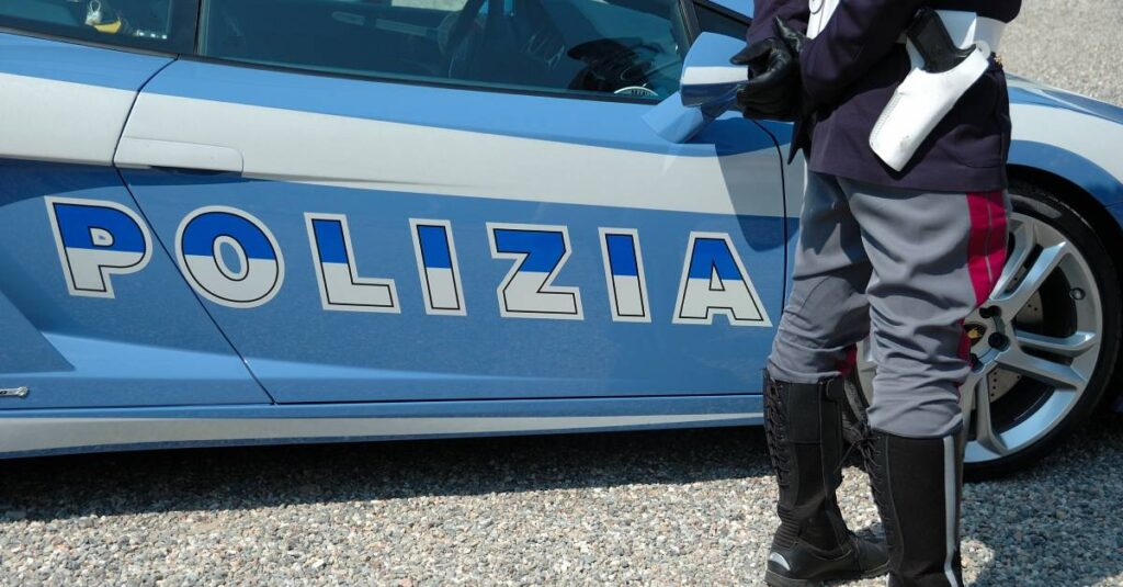 polizia siracusapress