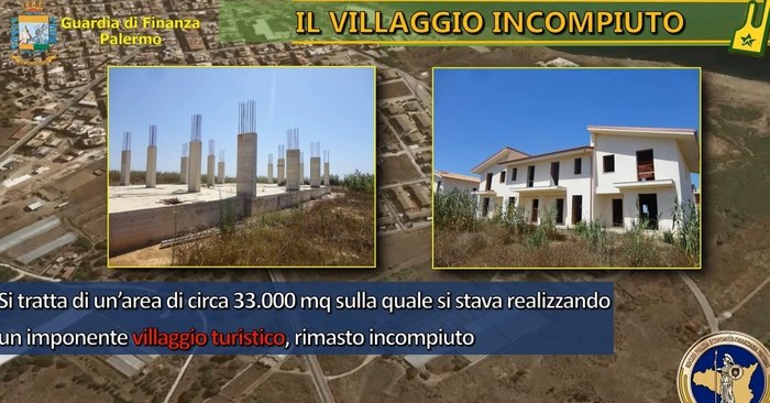 portopalo villaggio incompiuto siracusapress