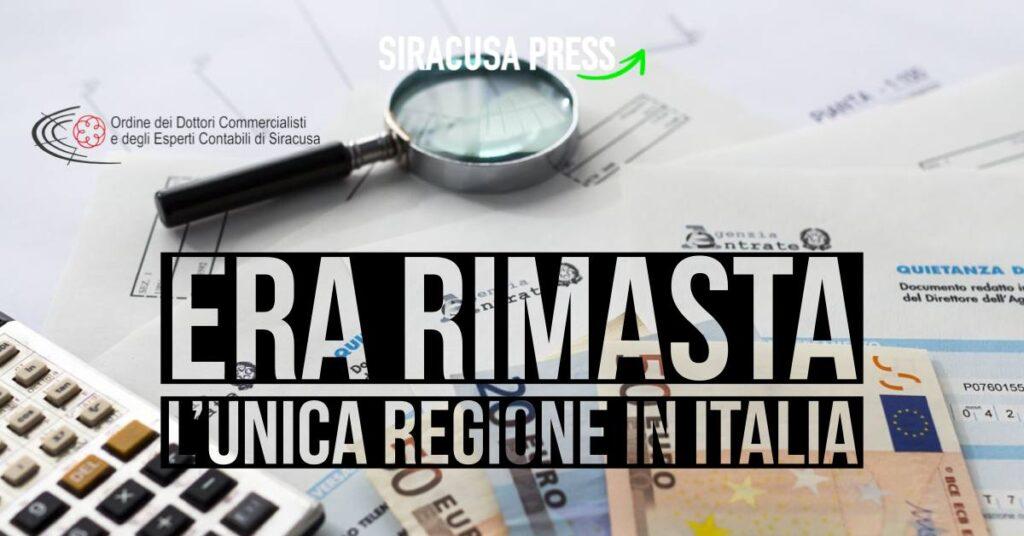 siracusapress-agenzia-enttrate