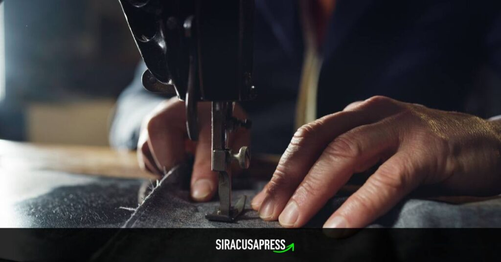 siracusapress-sarti-maestri