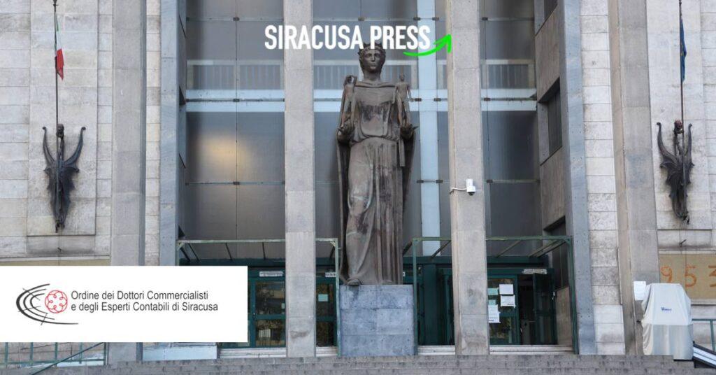 siracusapress