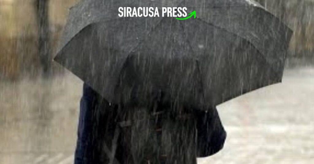 siracuapress